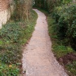 Somerset Paths